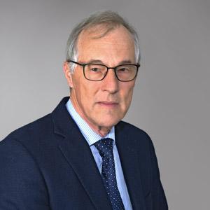 Hermann Brühwiler