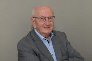 Ruedi Mösli